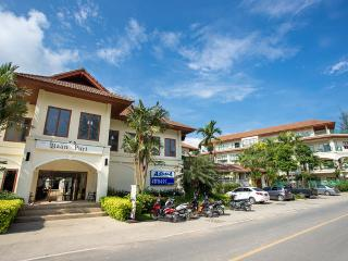 Luxury Penthouse Bang Tao Beach Phuket - Bang Tao Beach vacation rentals