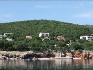 Nice 3 bedroom Condo in Novi Vinodolski - Novi Vinodolski vacation rentals