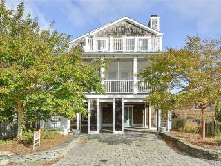 Top of the line 5 bedroom home 1/2 block to the beach - Bethany Beach vacation rentals