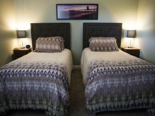 Close to the Beach and Ocean Breezes - Huntington Beach vacation rentals