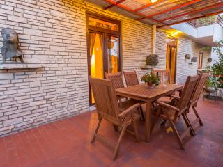 Apartment Coba - villa Marijan - Dubrovnik vacation rentals