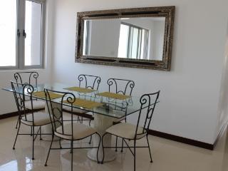Apartment At Colombo City Center (OnThree20) - Uswetakeiyawa vacation rentals