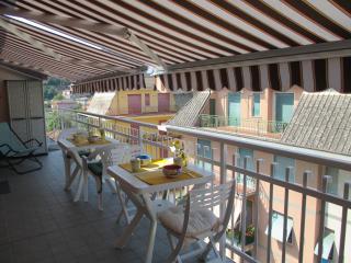 Nice 1 bedroom Apartment in Sestri Levante - Sestri Levante vacation rentals