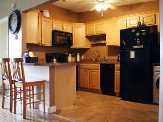 Beautiful Top-Floor condo with lake views! - Weirs Beach vacation rentals