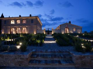 Tuscan Heaven - Menaggio vacation rentals
