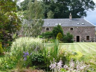 Boath Stables: North & South - Culloden Moor vacation rentals