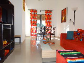CASA SUENOS (Dreams) -1 BR penthouse at Coco Beach - Playa del Carmen vacation rentals