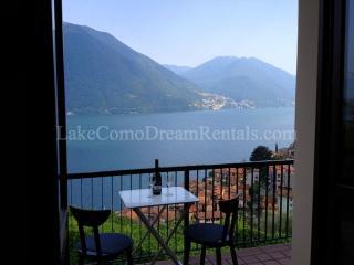Casa Sophia - Argegno vacation rentals