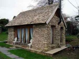 The barn - Swanage vacation rentals