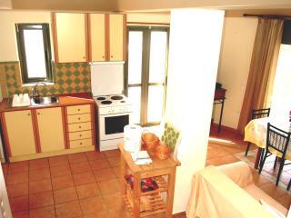 5 bedroom Villa with Internet Access in Xifias - Xifias vacation rentals