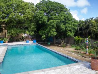 Amigunan MeiMei Apartment (2-4p) - Willemstad vacation rentals