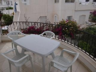 luxurious flat Mahdia - Mahdia vacation rentals