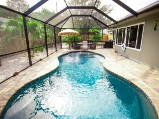 Peace of Paradise - Clearwater vacation rentals