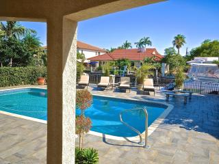 Coral Ridge Palace - Fort Lauderdale vacation rentals
