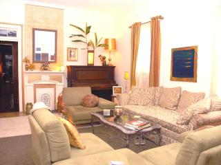 Romantic 1 bedroom House in New Orleans - New Orleans vacation rentals