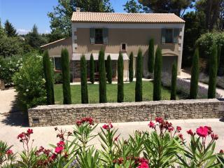 Marvellous Villa in Saint-Remy de Provence - Saint-Remy-de-Provence vacation rentals