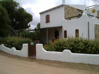Appartamento grande in pi - Valledoria vacation rentals