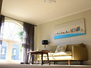 Spacious Luxury Apartment in desirable Noe Valley - San Francisco vacation rentals