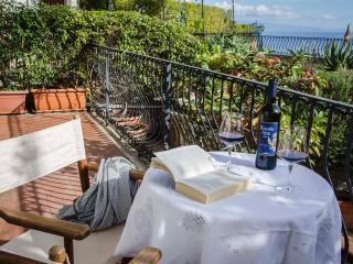 MARIA - Taormina vacation rentals