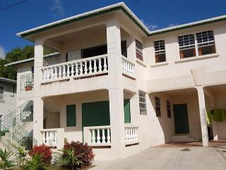 29 Appleby Gardens, St. James, Barbados - Saint James vacation rentals