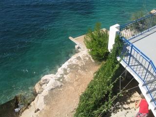 Sub-vacation Bungalows (Razanj - Dalmatia) - Razanj vacation rentals