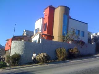 VILLA GLADIOLAS-GREAT VIEW-CLEAN - Ensenada vacation rentals