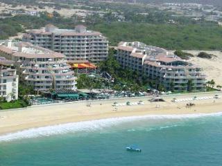 VILLA DEL PALMAR - Cabo San Lucas vacation rentals