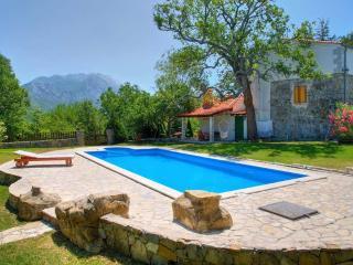 Villa Vesna - Slime vacation rentals