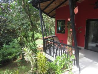 Chez Aurélie - Ojochal vacation rentals