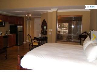BEAUTIFUL SUITE IN ST-SAUVEUR - Morin Heights vacation rentals