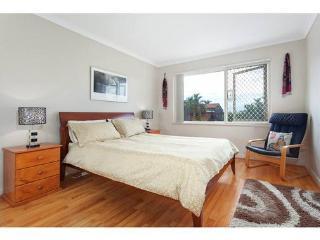 2 bedroom Condo with Internet Access in Applecross - Applecross vacation rentals