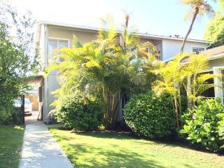 Ocean View, 2 Blocks to Beaches, Beautiful 2 Bdrm! - Laguna Beach vacation rentals