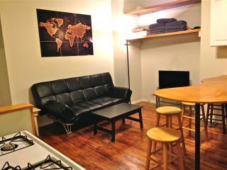 The Inn - Long Island City vacation rentals