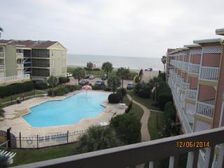 Galveston Getaway - Galveston vacation rentals