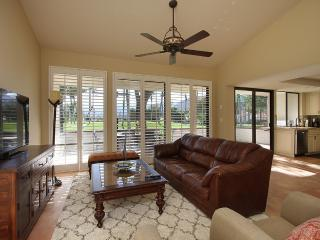 Gated 2bd/2ba Las Palmas Resort Upgraded AVAIL NOW - Rancho Mirage vacation rentals