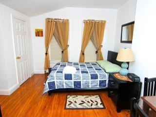 Relax; With us, you are Family. - Elmhurst vacation rentals