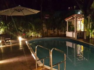 Villa in north Goa, India - Goa vacation rentals