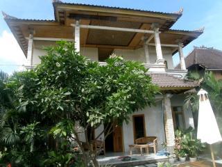 Nice 2 bedroom Villa in Kerobokan - Kerobokan vacation rentals