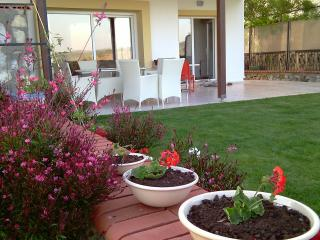 Beatiful Villa in Bodrum Center - Milas vacation rentals