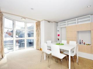 London Soho Apartment - London vacation rentals