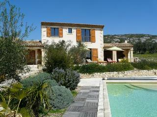 LS1-174 ESPANTO, wonderful rental in Alpilles area - Mouries vacation rentals