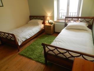Romantic 1 bedroom Montcaret Bed and Breakfast with Internet Access - Montcaret vacation rentals