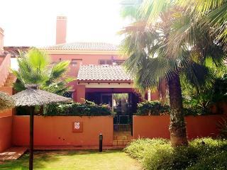 3 Bedroom Villa - 30 - Mar de Cristal vacation rentals