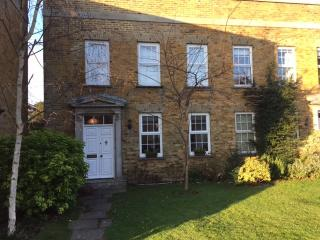 Needles House - Milford on Sea vacation rentals