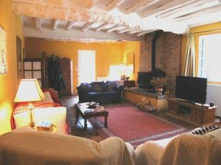 La Glycine - Reynes vacation rentals