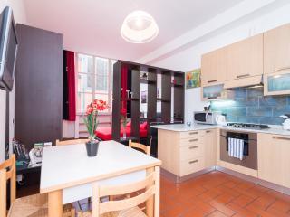 Firenze Rentals - Mini Suite Oche 1 - Florence vacation rentals