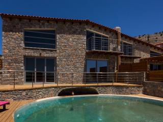Lindos Seastone Villa-Alcyone - Pefkos vacation rentals