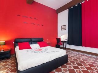 Firenze Rentals - Mini Suite Corso 3 - Florence vacation rentals