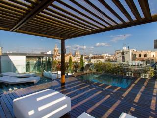 Nice Condo with Internet Access and A/C - Valencia vacation rentals
