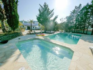 Can Xarraca - Sant Joan de Labritja vacation rentals
